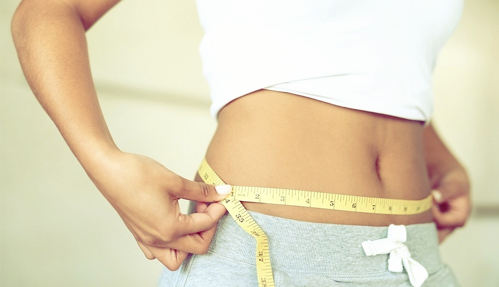 Which essential oils you should use for weight loss